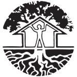 Holmgren Design Services logo
