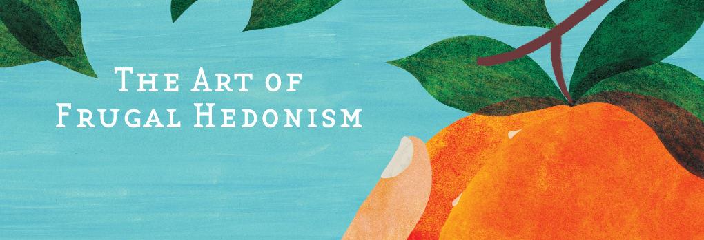 frugal-hedonism-banner